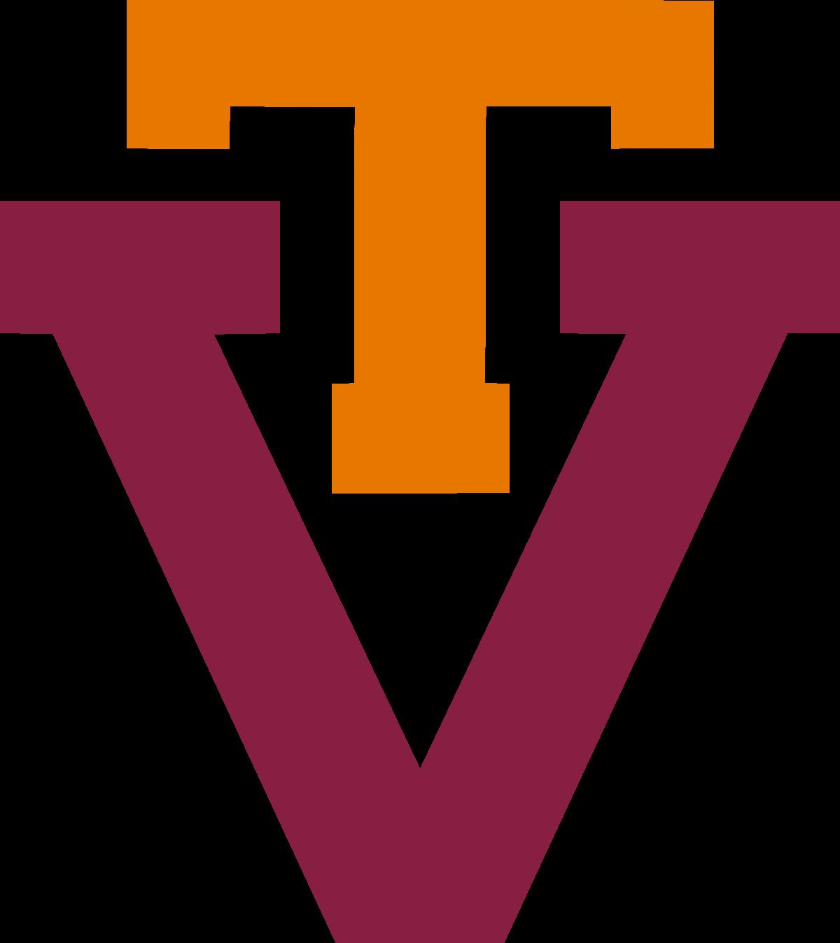 1975 Virginia Tech Gobblers football team.
