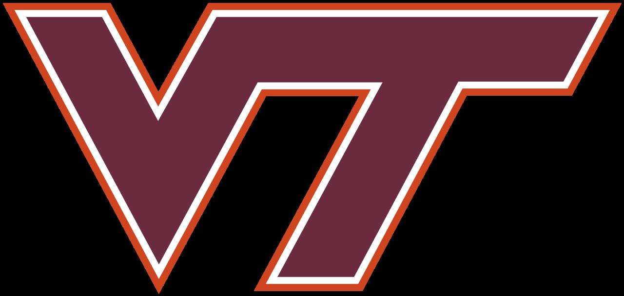 File:Virginia Tech Hokies logo.svg.