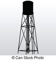 Water tank Illustrations and Stock Art. 5,179 Water tank.