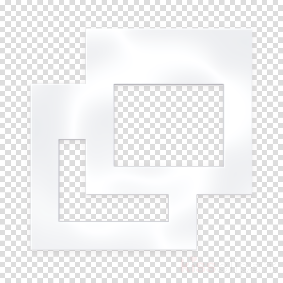 new icon window icon clipart.