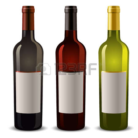 7,118 New Wine Stock Illustrations, Cliparts And Royalty Free New.