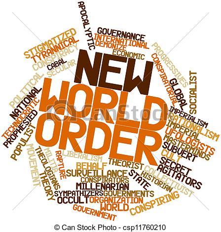 New world Stock Illustration Images. 26,152 New world.