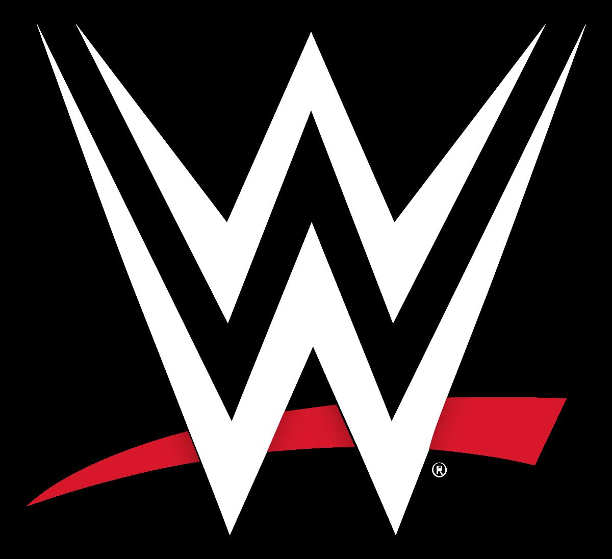 History of WWE.