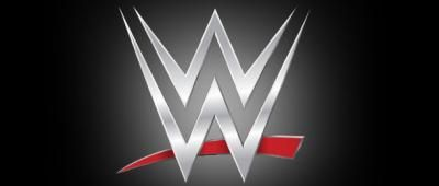 WWE Orders New WWE Logo Plates for All Title Belts.