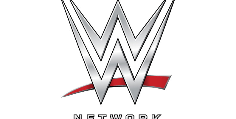 Report: New WWE Logo Taking Effect After SummerSlam.