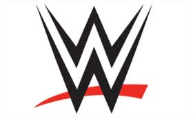 Update On New WWE Logo: Two Different Versions Being Used.