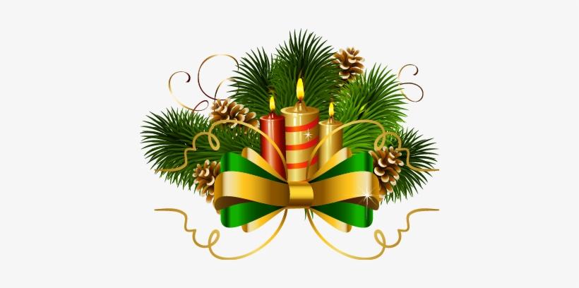 Christmas Clipart, Christmas Printables, Christmas.