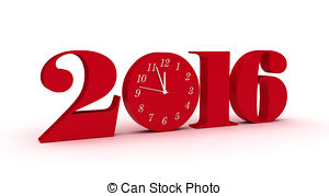 New year 2016 Stock Illustration Images. 23,801 New year 2016.