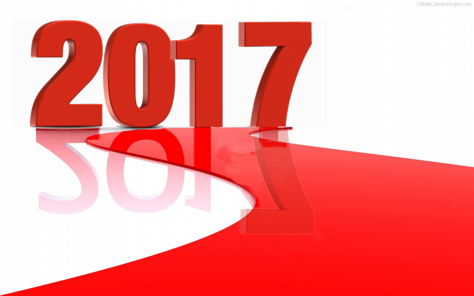 2017 Happy New Year Celebration #28826.