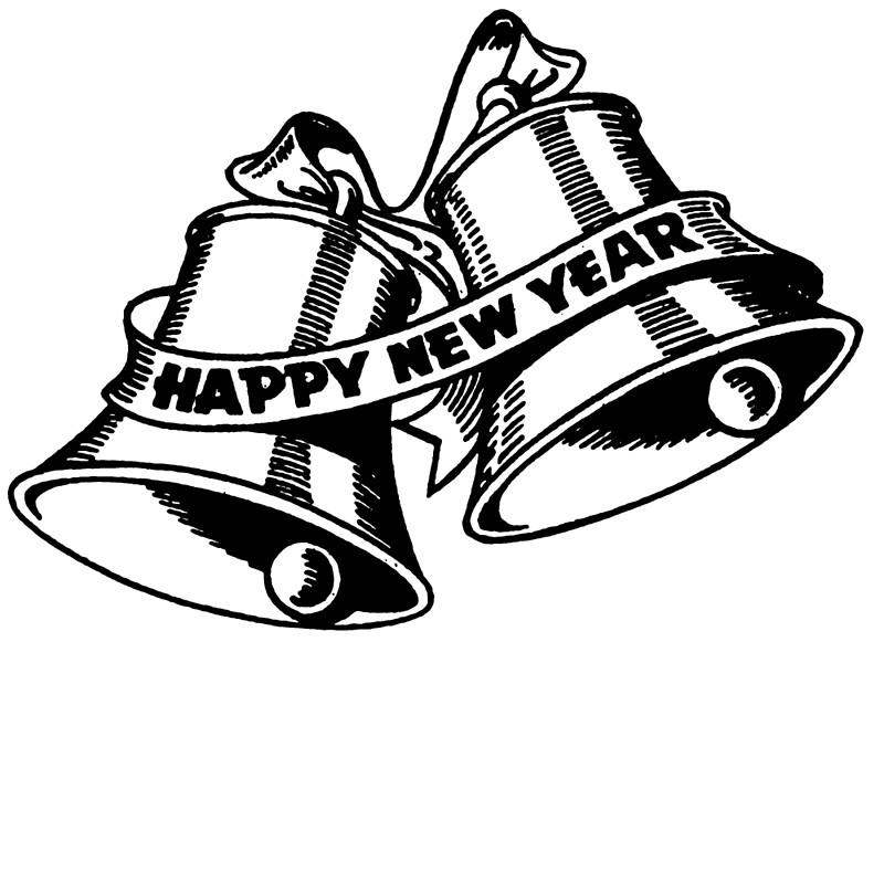 Showing post & media for Cartoon new years bells.
