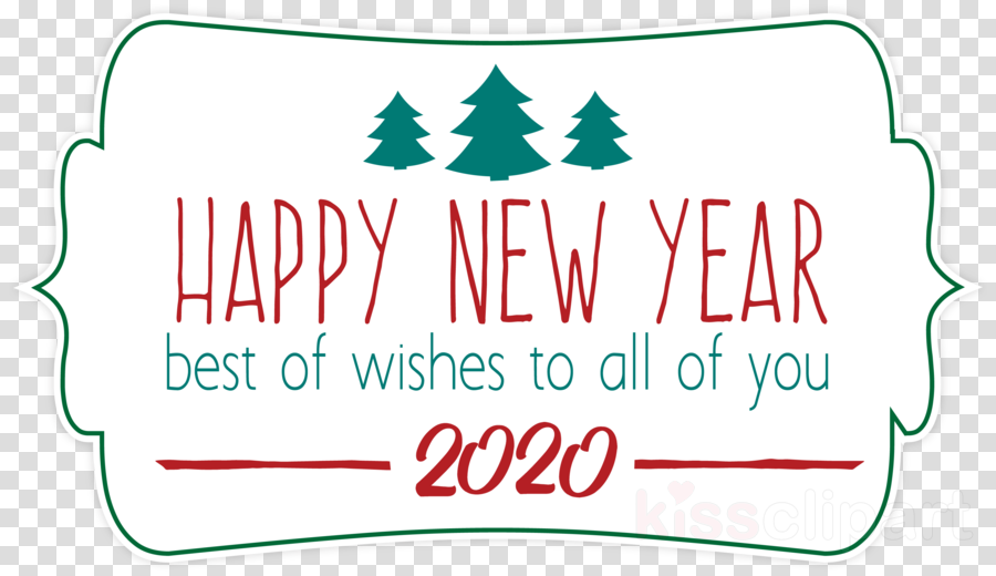 2020 happy new year 2020 happy new year clipart.
