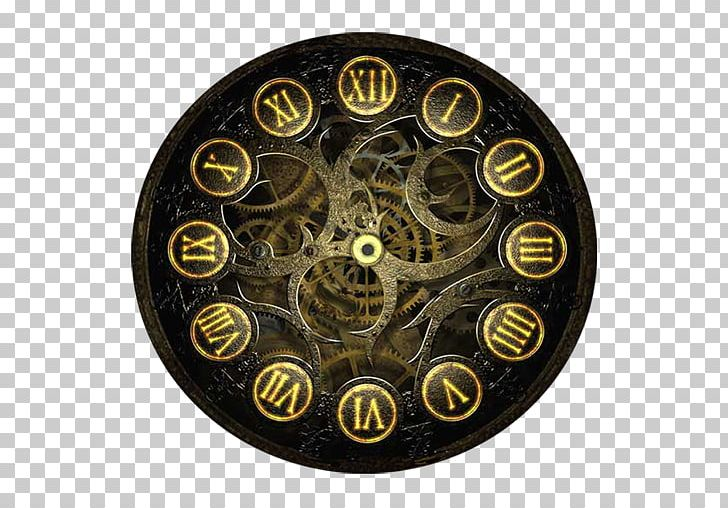 Clock Face Atomic Clock Watch New Year PNG, Clipart, Atomic.