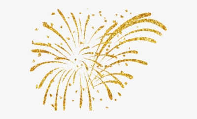 Result For: new year fireworks , HD PNG , Free png Download.