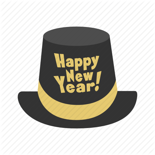 'New Year.