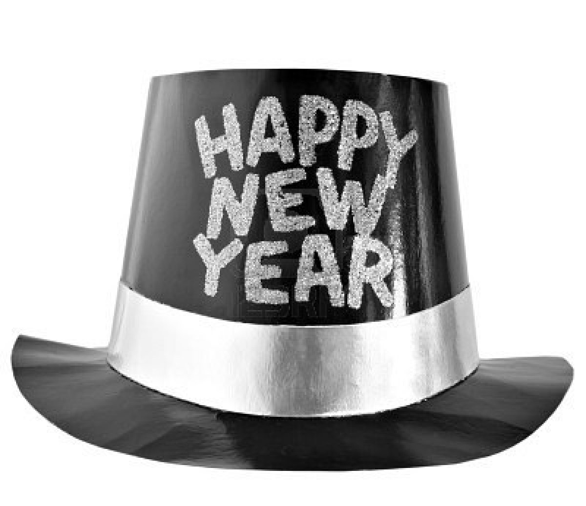 New Year Hat Png, png collections at sccpre.cat.