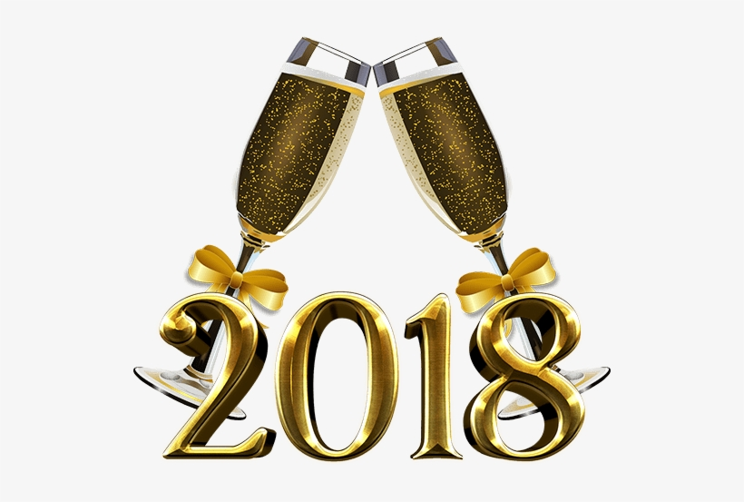 Download Free png New Year Party Png Jpg Black And White.