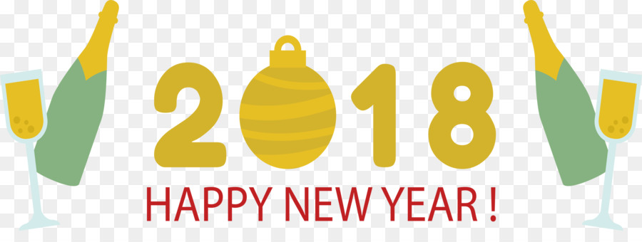 New Year Party Background png download.