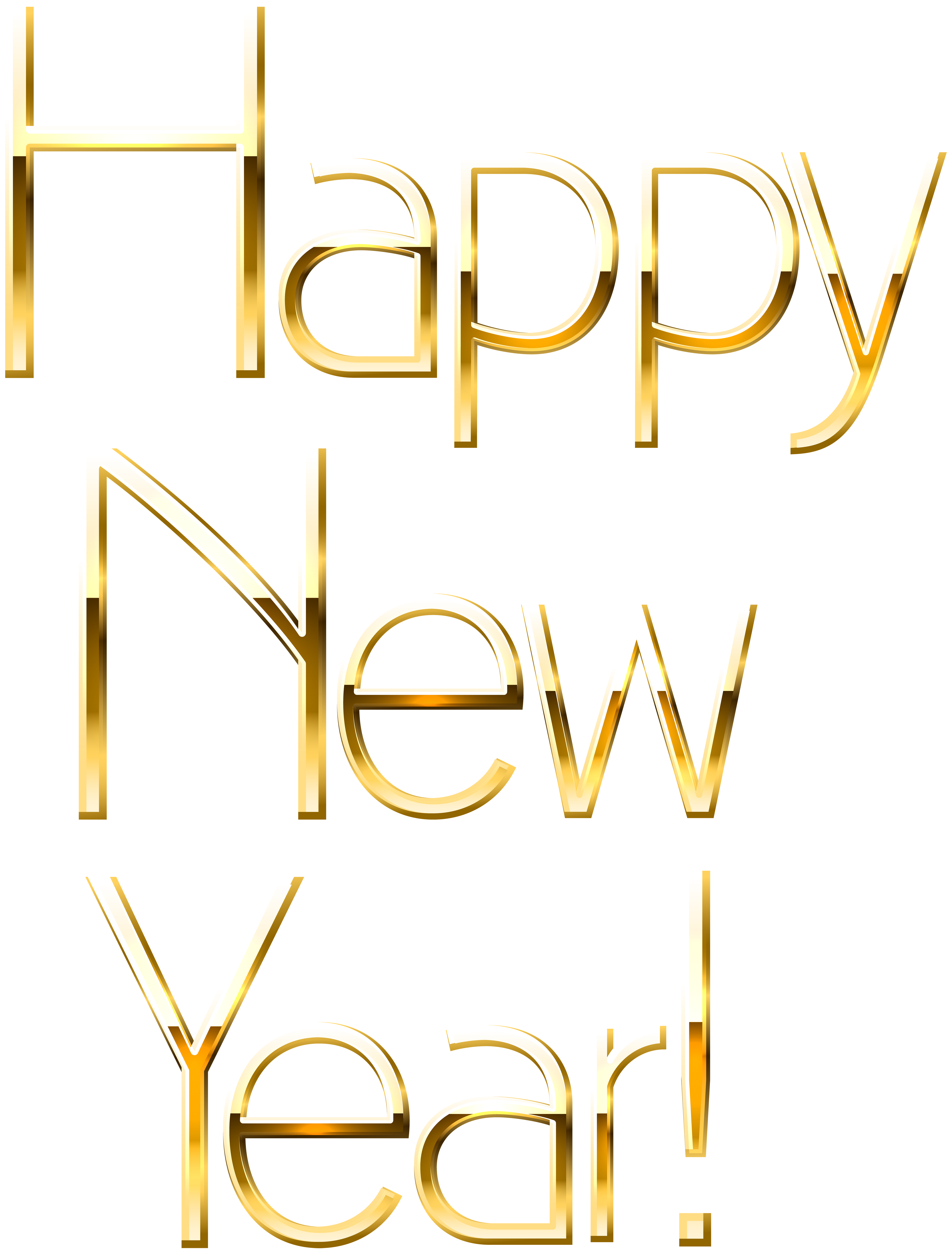 New Year Png Free & Free New Year.png Transparent Images.