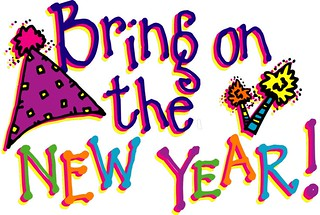New Years Resolution : Happy New Year Clip Art Images, Hap.