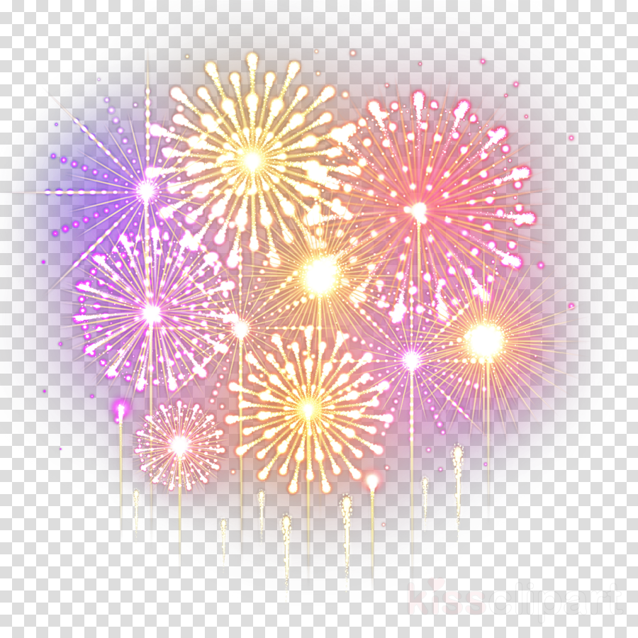 New year\'s eve clipart.