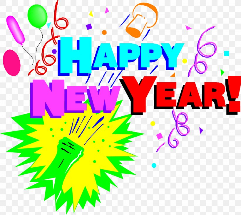 New Year\'s Eve Party Clip Art, PNG, 1533x1366px, New Year S.