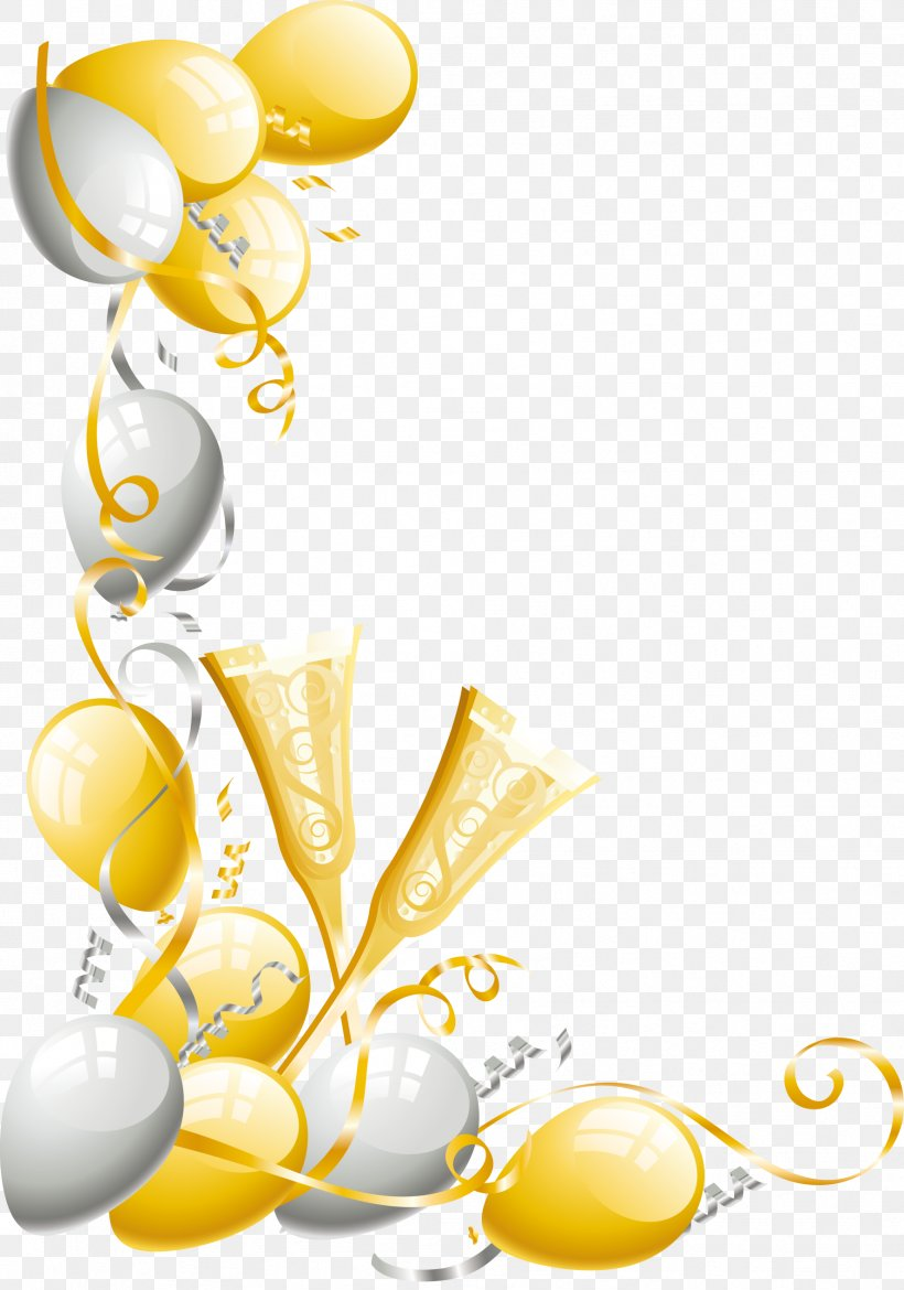 Paper New Year\'s Eve Party Clip Art, PNG, 1777x2537px, Paper.
