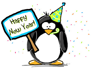 Happy New Year Clipart at GetDrawings.com.