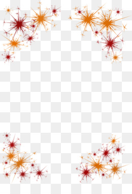 Free download Christmas And New Year Background png..