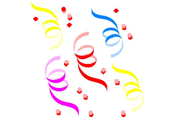 Free New Years Border Png, Download Free Clip Art, Free Clip.