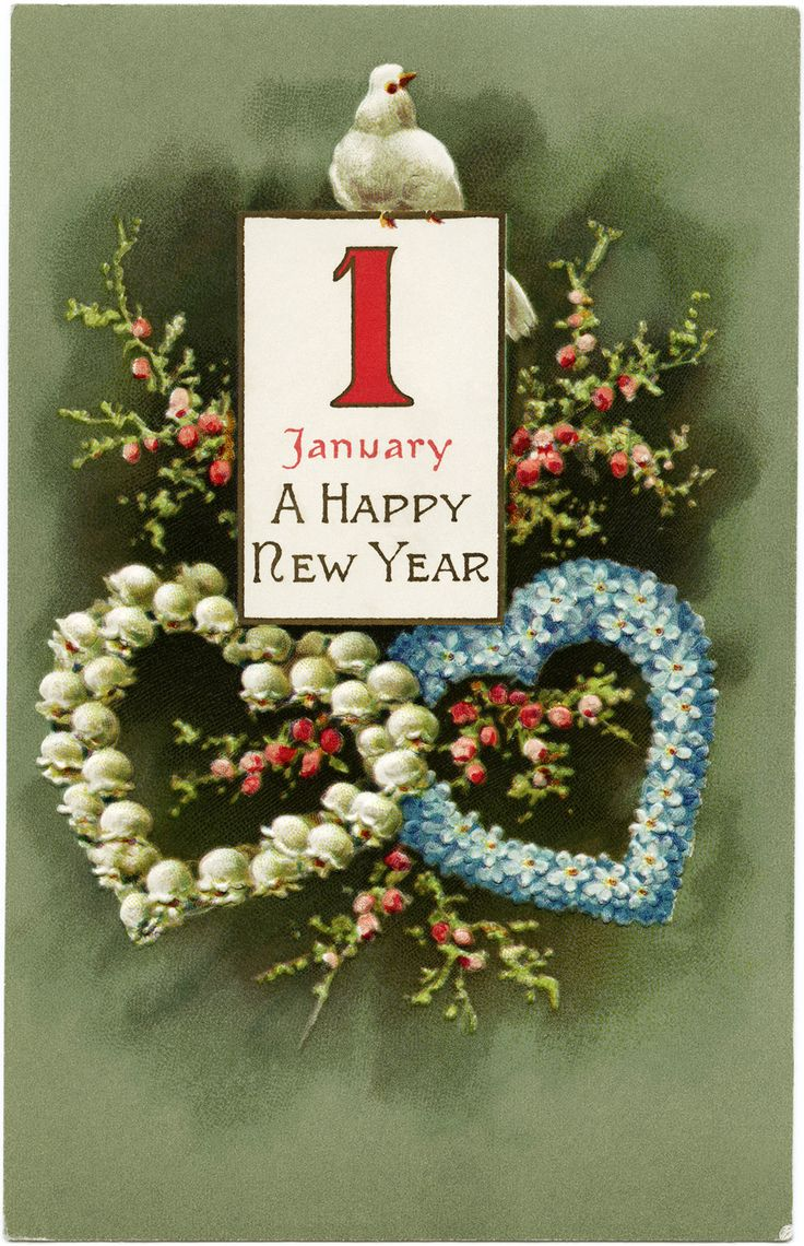 1000+ images about Happy New Years! on Pinterest.