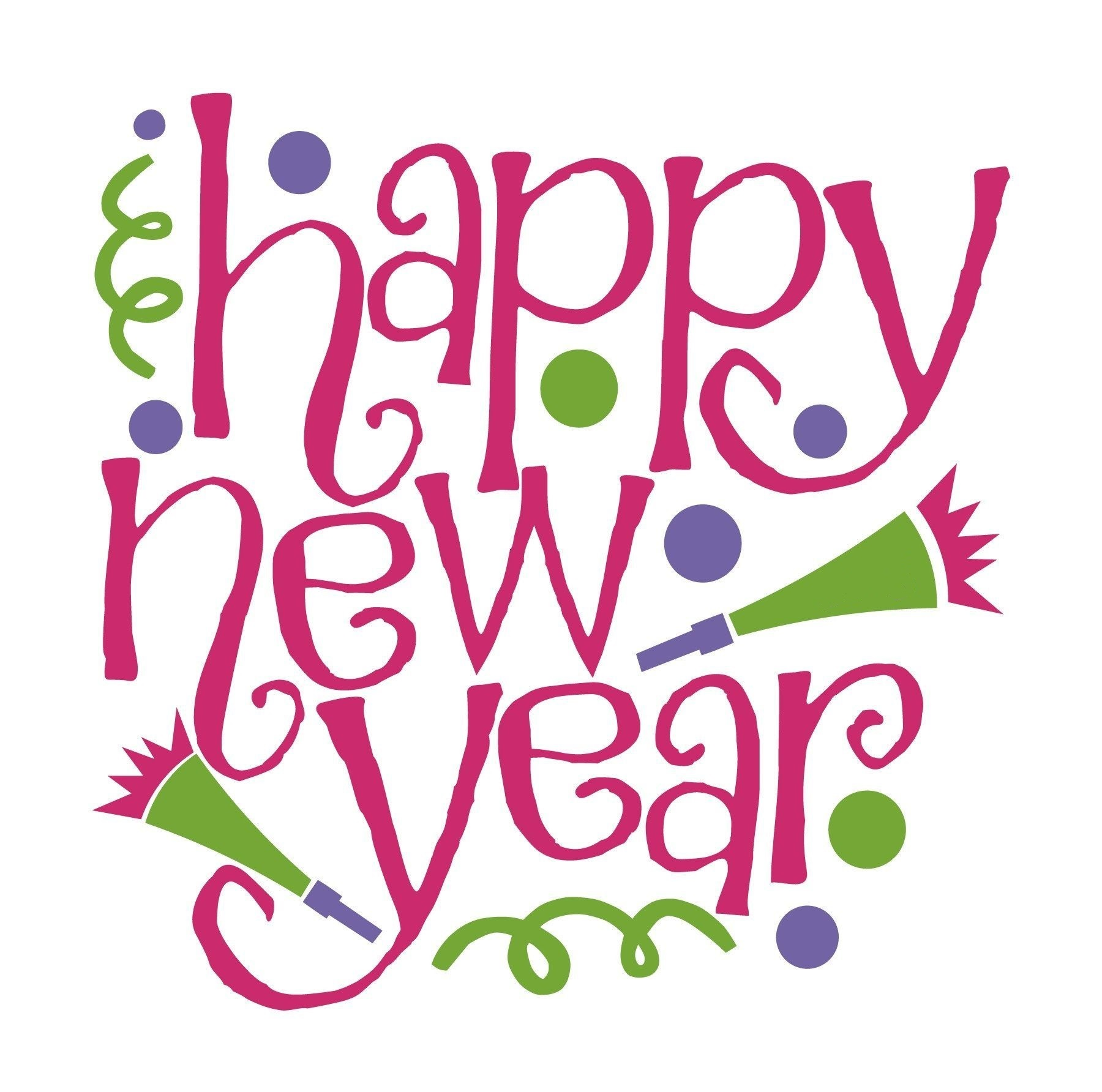 clipart of god in the new year 2016 - Clipground