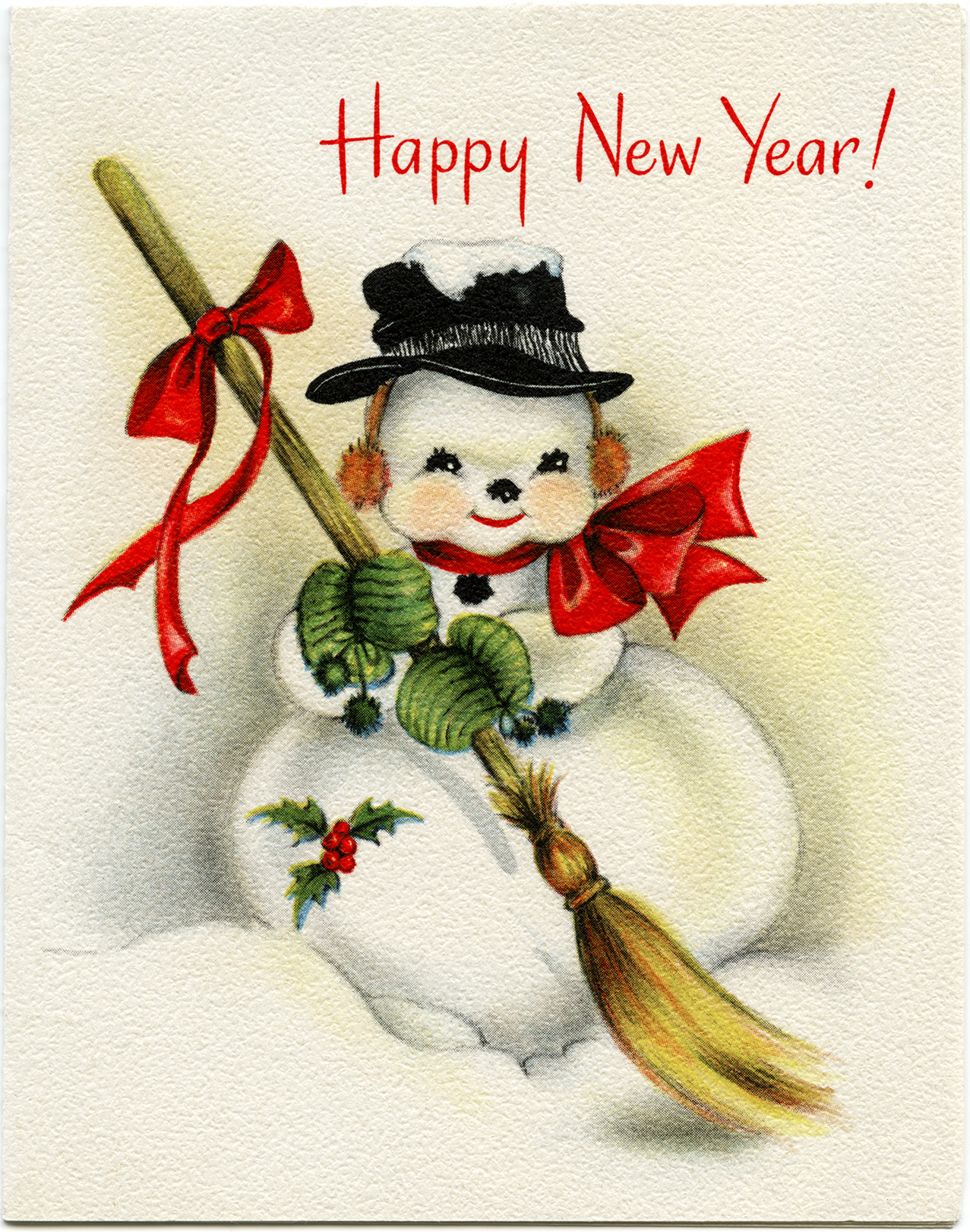 1000+ images about ~*Greeting Cards ~ New Years*~ on Pinterest.