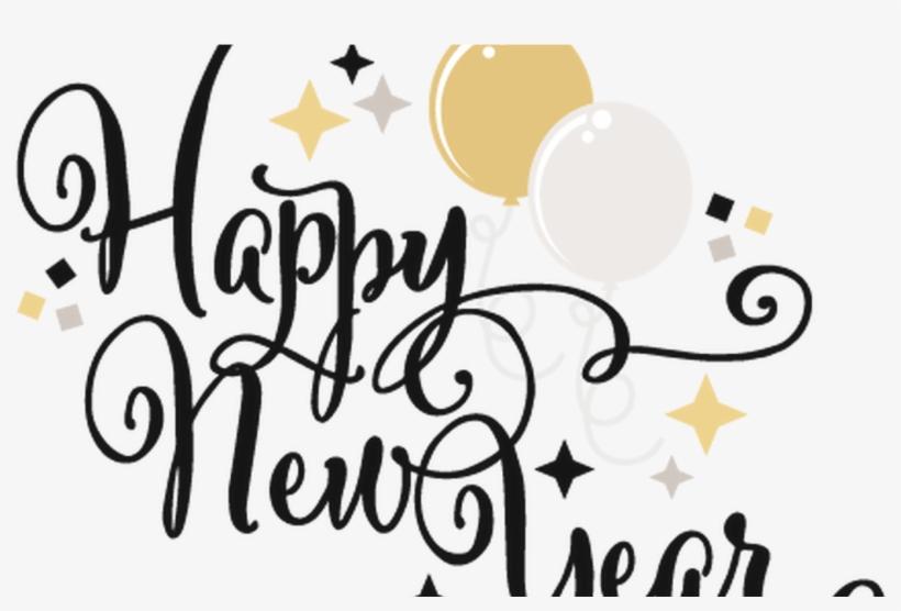 77 Free Happy New Year Clipart Clipartingcom.