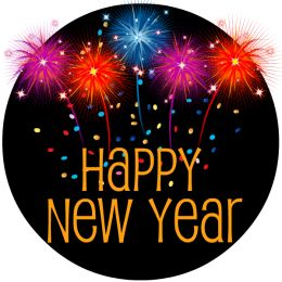 Free Free New Years Eve Pictures, Download Free Clip Art.