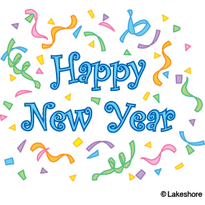 Free New Year Clip Art, Download Free Clip Art, Free Clip.