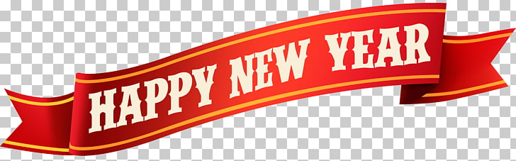 New Years Day New Years Eve, Happy New Year PNG clipart.