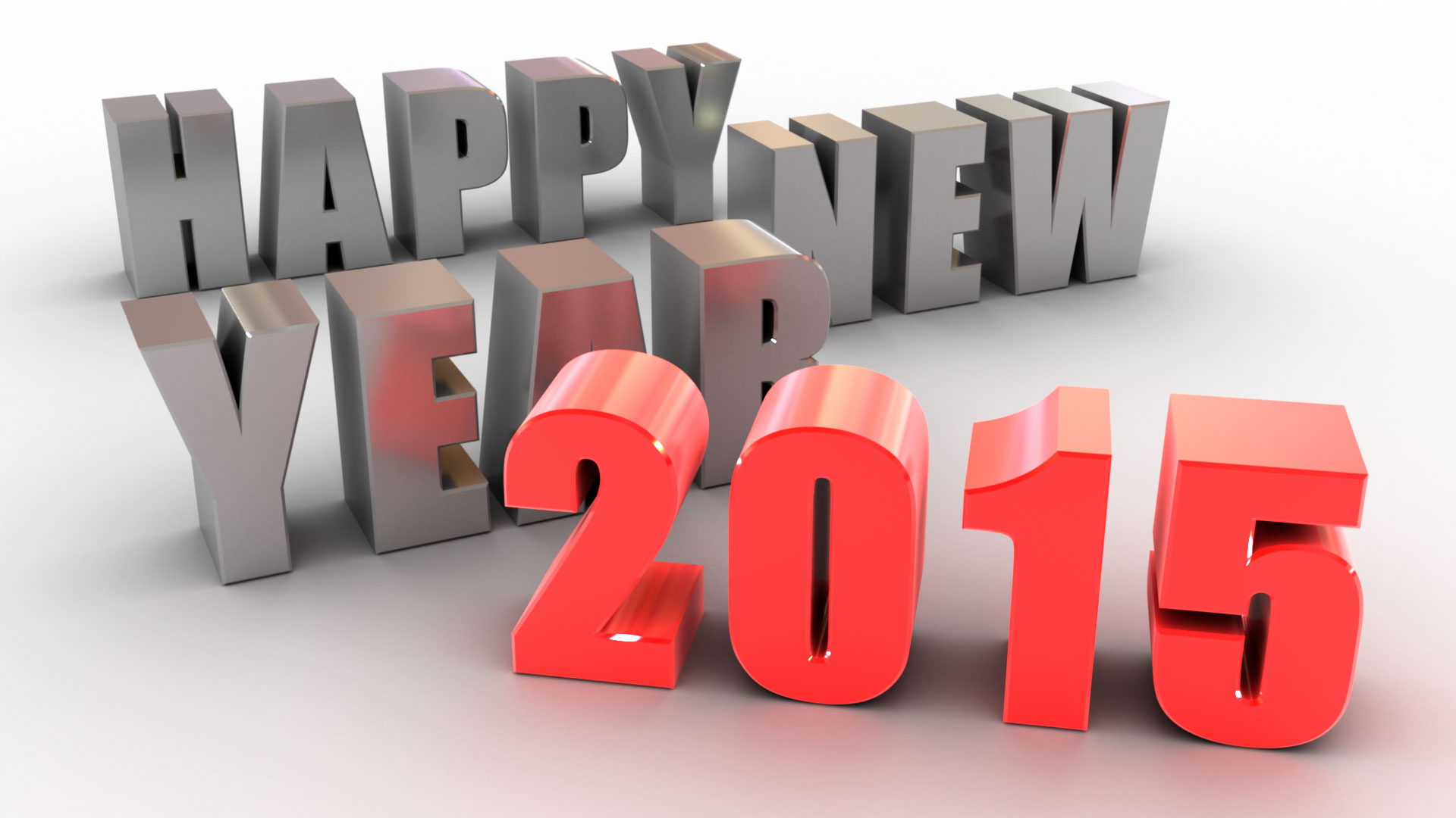 New years eve clipart 2014.