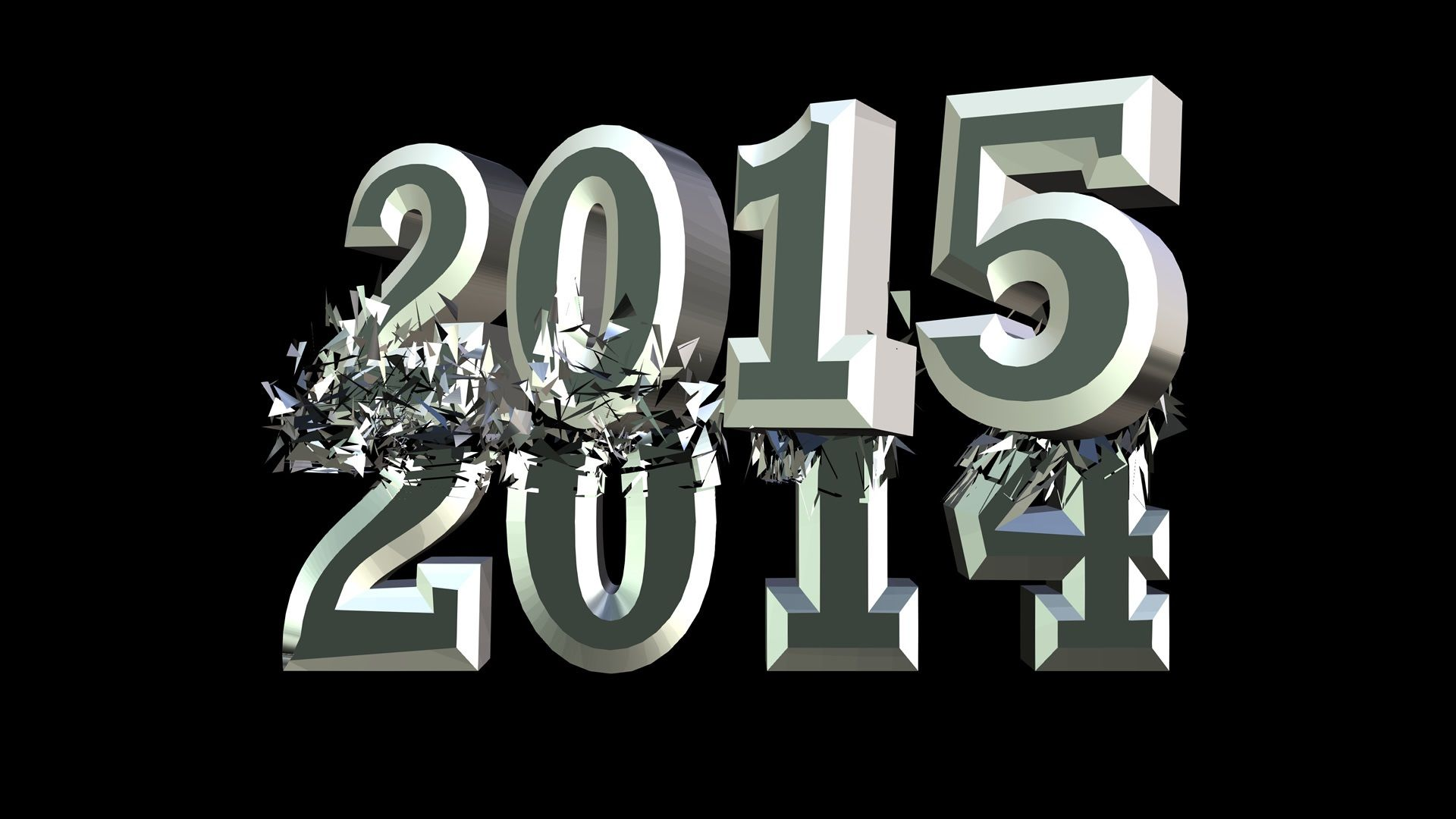 New Years Eve 2015 Wallpapers Free.