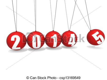 Images: New Years Eve 2015 Clip Art.