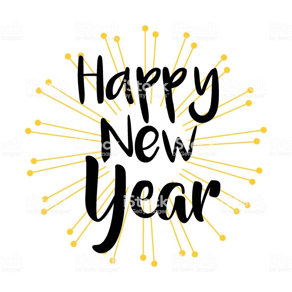 New Year\'s Eve 2019 Clipart #newyear\'seve2019clipart.