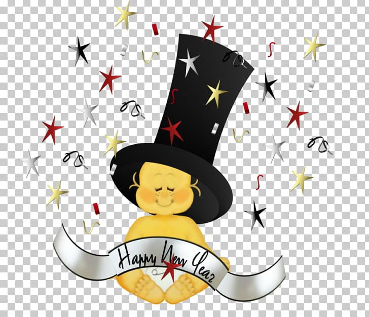 New Years Day New Years Eve Christmas Party PNG, Clipart.