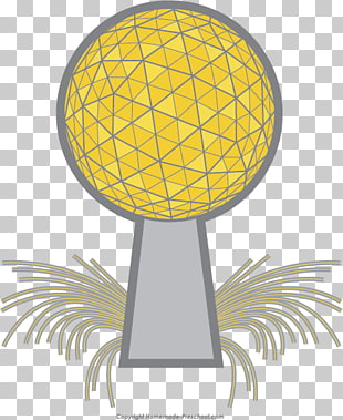 48 times Square Ball Drop PNG cliparts for free download.