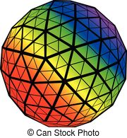 New years eve ball drop Vector Clipart EPS Images. 34 New.
