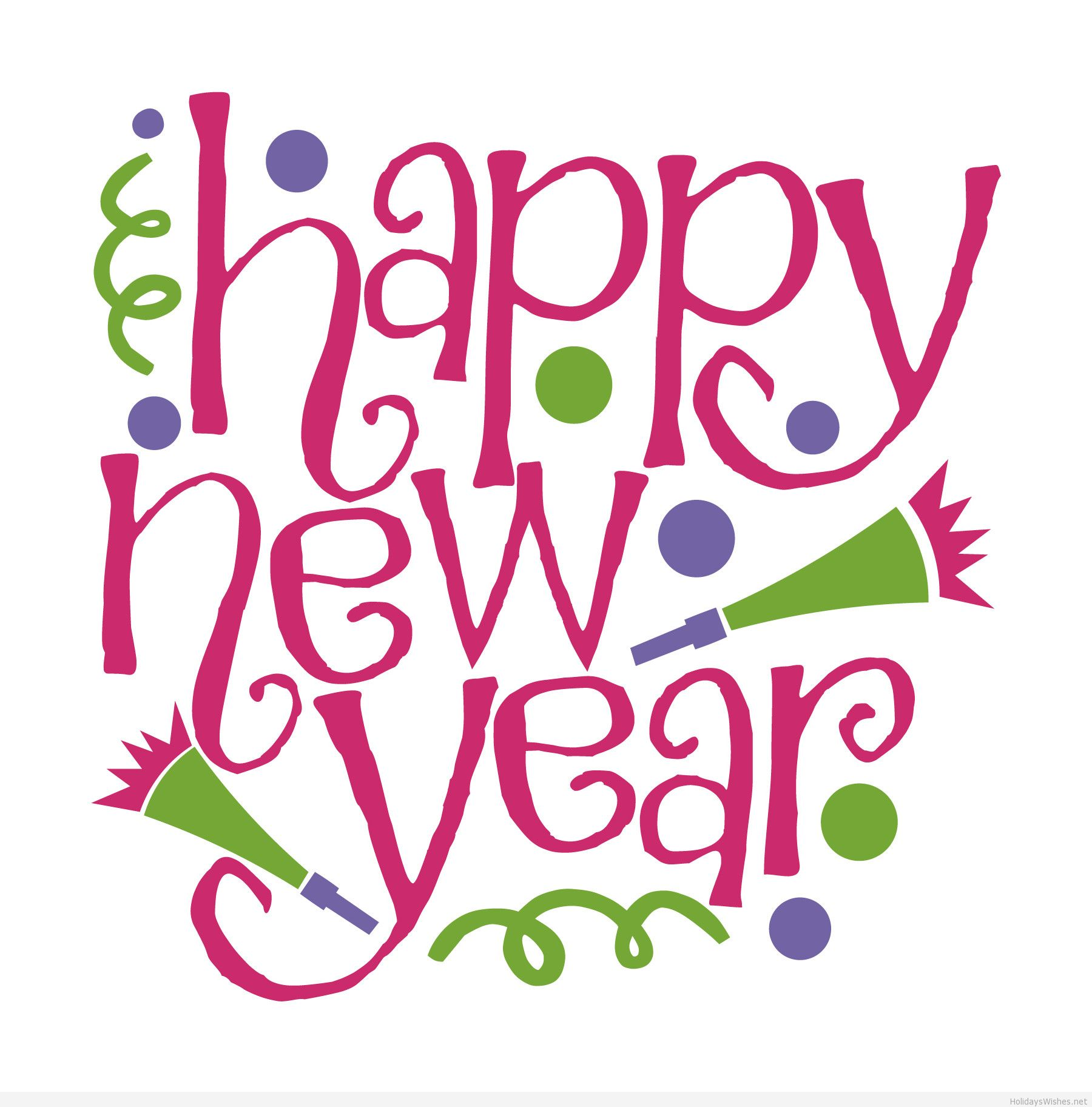 Free New Year Cartoon Images, Download Free Clip Art, Free.
