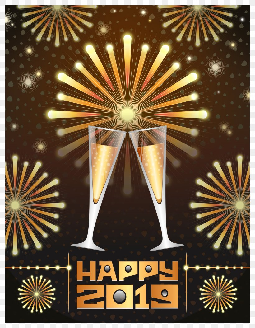 New Year\'s Day New Year\'s Eve Clip Art, PNG, 1867x2400px.