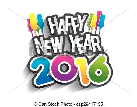 New years eve greeting card clipart clipground new years eve 2016 stock illustration images 7688 new years eve m4hsunfo