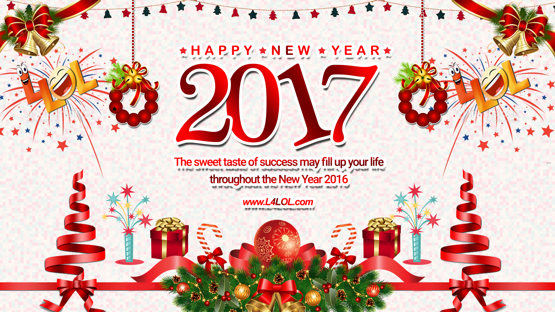 New Years Eve Greeting Card Clipart Clipground