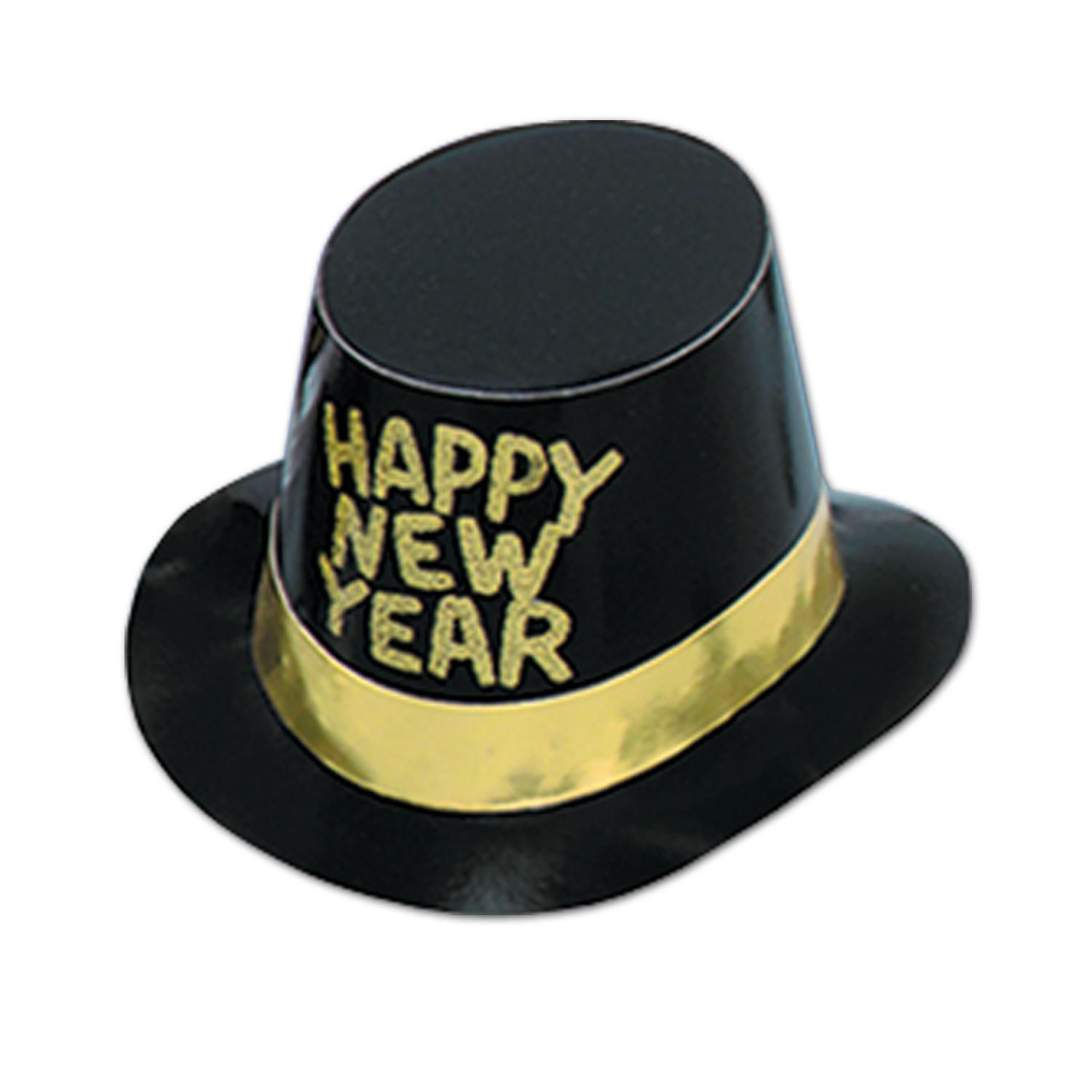 Years eve clipart hat.
