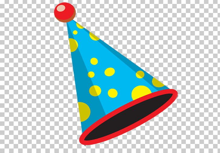 Party Hat New Year's Eve PNG, Clipart, Anniversary, Area.