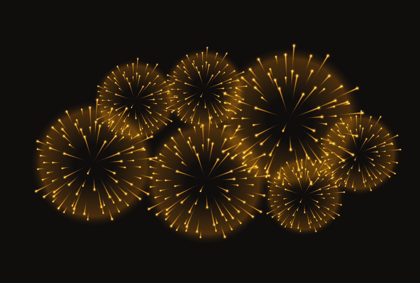 Download Free png New Years Eve Png (99+ images in.